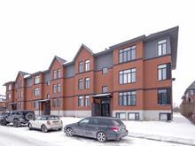 Condo for sale in Dorval, Montréal (Island), 474, Avenue  Mousseau-Vermette, apt. 3, 18187231 - Centris