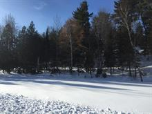Lot for sale in Saint-Alphonse-Rodriguez, Lanaudière, Rue  Laforest, 26897180 - Centris