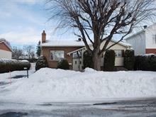 Maison à vendre à Repentigny (Repentigny), Lanaudière, 153, Rue de Mentana, 23736378 - Centris
