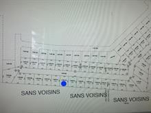Lot for sale in Les Chutes-de-la-Chaudière-Est (Lévis), Chaudière-Appalaches, 26, Rue de l'Oiselet, 19418927 - Centris