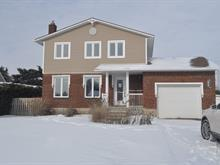 House for sale in Napierville, Montérégie, 498, Rue  Fortin, 9250342 - Centris