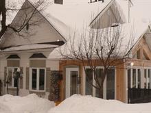 House for sale in Inverness, Centre-du-Québec, 388, Chemin  Gosford Nord, 20410320 - Centris