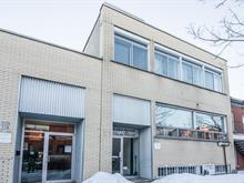Commercial unit for sale in Rosemont/La Petite-Patrie (Montréal), Montréal (Island), 5722A, Rue  Saint-André, suite 1, 21027163 - Centris