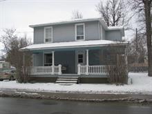Duplex for sale in Bedford - Ville, Montérégie, 58A - 58B, Rue de la Rivière, 16180646 - Centris