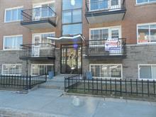 Condo / Apartment for rent in Montréal-Nord (Montréal), Montréal (Island), 11978, Avenue  Matte, apt. 5, 12292603 - Centris