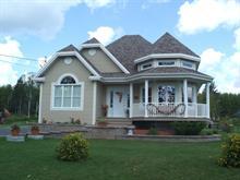 House for sale in Saint-Louis-du-Ha! Ha!, Bas-Saint-Laurent, 80, Rue  Saint-Pierre, 24037733 - Centris