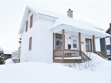 House for sale in Saint-Épiphane, Bas-Saint-Laurent, 252, Rue  Bernier, 25387933 - Centris