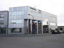 Local commercial à louer à Rouyn-Noranda, Abitibi-Témiscamingue, 1, Rue du Terminus Est, local 201, 25084004 - Centris