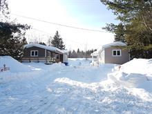 Income properties for sale in Lac-Etchemin, Chaudière-Appalaches, 584, Route du Sanctuaire, 28638062 - Centris