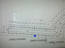 Lot for sale in Les Chutes-de-la-Chaudière-Est (Lévis), Chaudière-Appalaches, 30, Rue de l'Oiselet, 17705476 - Centris
