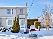 House for sale in Granby, Montérégie, 152, Rue  Mailloux, 10953602 - Centris