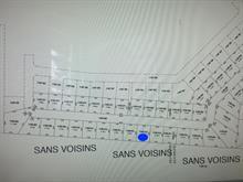 Lot for sale in Les Chutes-de-la-Chaudière-Est (Lévis), Chaudière-Appalaches, 32, Rue de l'Oiselet, 16066765 - Centris