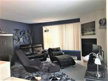 Loft/Studio for sale in Charlesbourg (Québec), Capitale-Nationale, 4425, Rue  Le Monelier, apt. 201, 25026569 - Centris