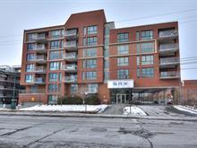 Condo for sale in Mont-Royal, Montréal (Island), 905, Avenue  Plymouth, apt. 208, 21264123 - Centris