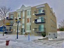 Condo for sale in Rivière-des-Prairies/Pointe-aux-Trembles (Montréal), Montréal (Island), 925, Rue  Oscar-Benoît, apt. 8, 21474165 - Centris