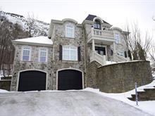 House for sale in Mont-Saint-Hilaire, Montérégie, 516, Rue du Sommet, 23782644 - Centris