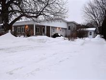 House for sale in Saint-François (Laval), Laval, 10210, Rue  Vaillancourt, 24315168 - Centris
