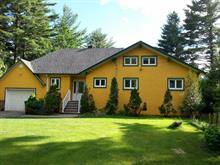 House for sale in Saint-Colomban, Laurentides, 359, Rue  Cécile, 27983428 - Centris