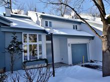 Maison de ville à vendre à Le Vieux-Longueuil (Longueuil), Montérégie, 1308, Rue des Pluviers, 27804443 - Centris