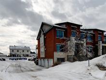 Condo à vendre à Lachenaie (Terrebonne), Lanaudière, 760, Rue de la Soeur-Marie-Rose, 12474060 - Centris