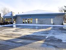 Bâtisse commerciale à vendre à Saint-Césaire, Montérégie, 1015, Route  112, 13489272 - Centris