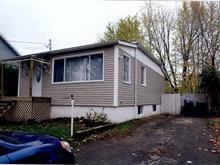 House for sale in Sainte-Marthe-sur-le-Lac, Laurentides, 56, 18e Avenue, 25843812 - Centris