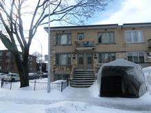 Triplex for sale in Montréal-Nord (Montréal), Montréal (Island), 12172 - 12176, Avenue  Allard, 11575693 - Centris