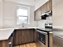 Condo / Apartment for rent in Ville-Marie (Montréal), Montréal (Island), 2105, Rue  Chomedey, apt. 32, 24071256 - Centris