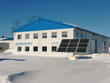 Industrial building for sale in Sainte-Anne-des-Plaines, Laurentides, 215, Rang  Lepage, 24981384 - Centris