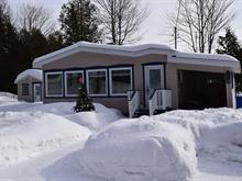 Maison à vendre à Sainte-Sophie, Laurentides, 151, Rue  Touchette, 25504965 - Centris
