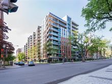 Condo for sale in La Cité-Limoilou (Québec), Capitale-Nationale, 1175, Avenue  Turnbull, apt. 822, 9624829 - Centris