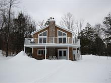 Maison à vendre à Magog, Estrie, 15, 113e Rue, 23163062 - Centris