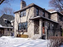 Maison à vendre à Hampstead, Montréal (Île), 73, Rue  Finchley, 14563691 - Centris