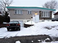 House for sale in Le Vieux-Longueuil (Longueuil), Montérégie, 2628, Rue  Jean-Béliveau, 26054881 - Centris