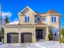 Maison à vendre à Kirkland, Montréal (Île), 48, Rue du Syrah, 20214921 - Centris