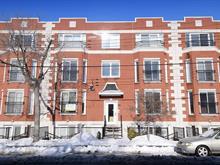Condo for sale in Villeray/Saint-Michel/Parc-Extension (Montréal), Montréal (Island), 7351, 17e Avenue, apt. 3, 11900511 - Centris