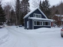House for sale in Saint-Alphonse-Rodriguez, Lanaudière, 407, Rue des Monts, 16707384 - Centris
