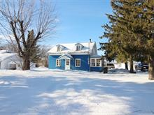 Hobby farm for sale in Lanoraie, Lanaudière, 147, Grande Côte Est, 24375110 - Centris