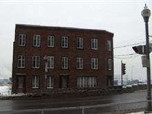 Condo à vendre à La Cité-Limoilou (Québec), Capitale-Nationale, 788, Côte d'Abraham, 12617098 - Centris