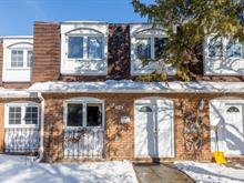 Townhouse for sale in Dollard-Des Ormeaux, Montréal (Island), 375, Rue  Hurteau, 17770084 - Centris