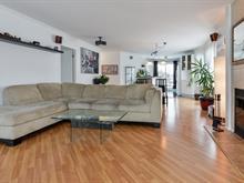 Condo à vendre à Sainte-Catherine, Montérégie, 4909, boulevard  Saint-Laurent, 16464177 - Centris