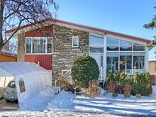 Maison à vendre à Ahuntsic-Cartierville (Montréal), Montréal (Île), 1977, Rue  Charles-Gill, 15059125 - Centris