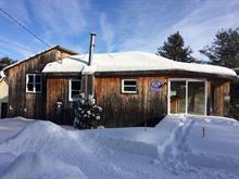 Maison à vendre à Saint-Cuthbert, Lanaudière, 4860, Rang  Saint-André Sud-Ouest, 19518051 - Centris