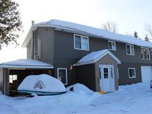 House for sale in L'Isle-aux-Allumettes, Outaouais, 231, Chemin  Owl's Landing, 16902319 - Centris