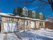 House for sale in Kirkland, Montréal (Island), 273, Rue  Acres, 17306083 - Centris