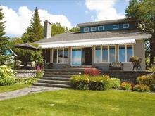 Maison à vendre à Saint-Aubert, Chaudière-Appalaches, 112, Chemin du Tour-du-Lac-Trois-Saumons, 14845015 - Centris