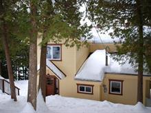 House for sale in Saint-Alphonse-Rodriguez, Lanaudière, 235, 2e rue du Lac-Rouge Nord, 22764638 - Centris