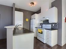 Condo à vendre à Mascouche, Lanaudière, 2625, Avenue de la Gare, app. 203, 9464313 - Centris