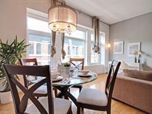 Condo / Apartment for rent in Ville-Marie (Montréal), Montréal (Island), 285, Place  D'Youville, apt. 58, 16000132 - Centris