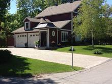 House for sale in Boisbriand, Laurentides, 15, Chemin des Merlettes, 21489475 - Centris